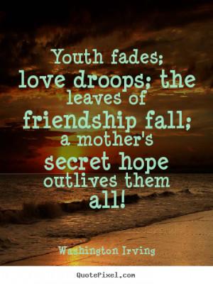 More Friendship Quotes   Life Quotes   Success Quotes   Love Quotes