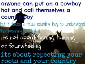 Cowgirl Quotes Quote Horse