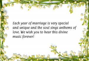 ... -quotes-each-year-of-marriage-is-very-special-and-by-anonymous-1.jpg