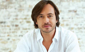 Marc Newson talks Sydney NYE 2011