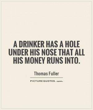 Alcoholism Quotes Alcoholism quotes
