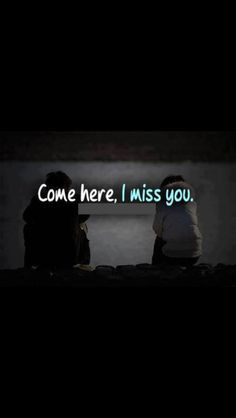 Miss You Babe Tumblr Quotes I miss you babe.