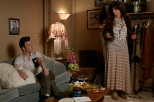 quotes best glee quotes from the season 5 finale view quotes