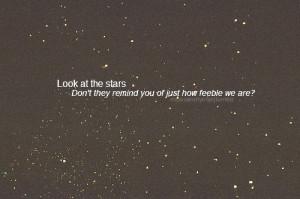 John Mayer Song Lyric Quotes