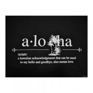 ... tags for this image include: hawaii, love, Polyvore, quotes and text