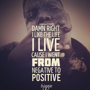 Related Pictures Big Quote Biggie Smalls Quote Biggie Smalls Quotes