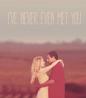 First Date Quotes Tumblr Couples - henry/lucy (50 first