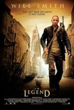 Top 5 Will Smith Films