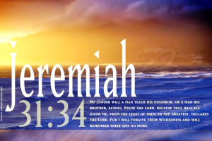 Bible-Verses-on-Forgiveness-Jeremiah-31-34-Scripture-Ocean-HD ...