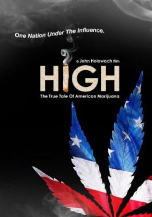 Top 11 Marijuana Documentaries (with videos)