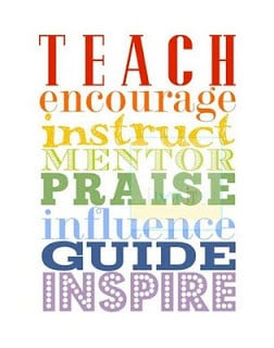 Welcome to All FREE Teacher Resources ★
