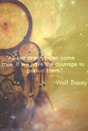 catcher quotes cute dream catcher quotes cute dream catcher quotes ...