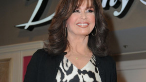 Marie Osmond News Photos...