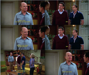 red forman on gay people tags funny forman people