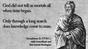 Theology quote #1