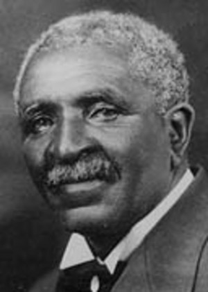 Classic Quotes by George Washington Carver (1864-1903) US agricultural ...