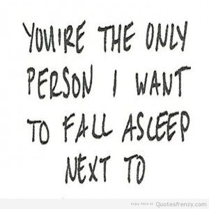 terms cute sayings for couples in love cute sleeping quotes love ...
