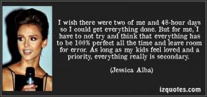 Jessica Alba Quotes Tumblr