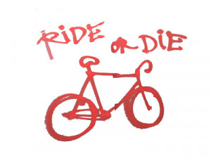 Ride+or+die+quotes