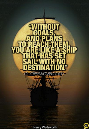 Famous Sayings Quotes From