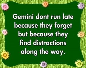Gemini zodiac sign, astrology and horoscope ... | Gemini Zodiac Signs ...