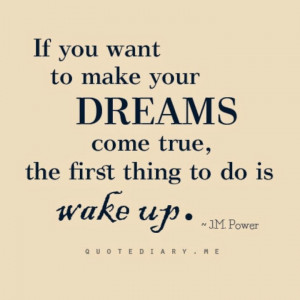 12-morning-quotes-to-start-your-day10.jpg