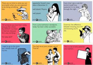 Check out other gallery of Funny Boyfriend Ecards