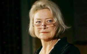 Brief about Kate Adie: By info that we know Kate Adie was born at 1945 ...