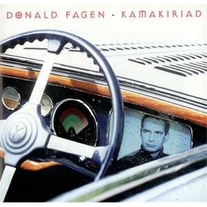 catalogue donald fagen kamakiriad donald fagen kamakiriad 1993 german ...