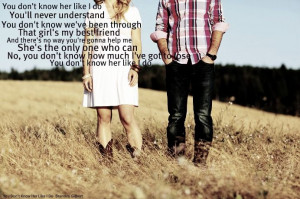 Found on country-lyrics.tumblr.com
