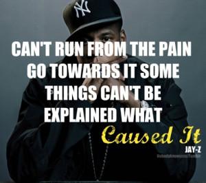 notes Permalink Posted at 10:25 AM Tagged: Jay Z