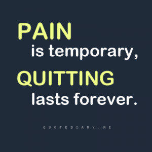 Famous Motivational Quotes with Images – Pictures – Photos - Pain ...