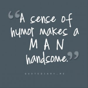 sense-of-humor-quotes