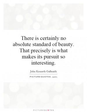 Absolute Quotes. QuotesGram