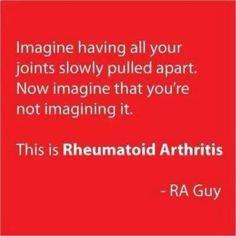... arthritis rheumatoidautoimmun diseas rheumatoid arthritis quotes