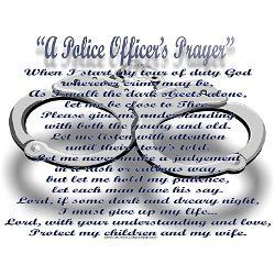 police_officers_prayer_earring.jpg?height=250&width=250&padToSquare ...