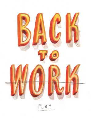 FYI-Monday-Jeff-Rogers-Back-to-Work.jpg