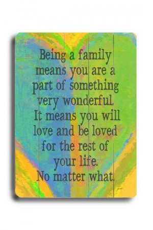 family-quote.jpg