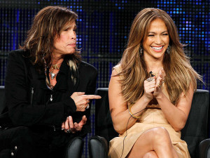 Steven's Top 10 Quacked-Up American Idol Quotes From shocking F-bombs ...