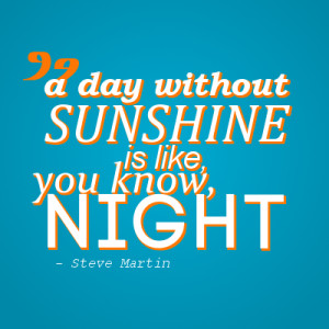 Silly quotes #Steve Martin #Oscar Wilde #Mine