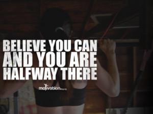 Motivation Motivational Workout Blog Quotes 500068 Workout Quotes