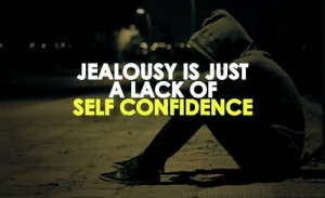 quotes about jealous ex girlfriends hes making his ex jealous