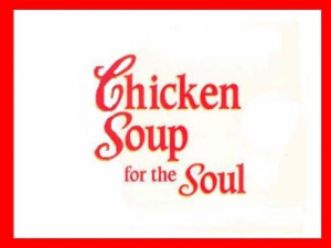 chicken_soup_for_the_soul-show.jpg