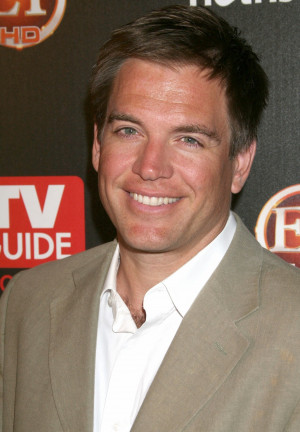 Michael-michael-weatherly-7613185-1777-2560.jpg
