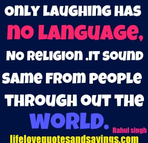 laughing quotes and sayings laughing quotes and sayings laughing ...