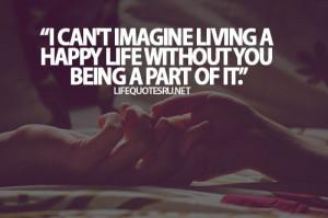 Teenage heartbreak quotes tumblr 1
