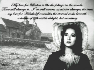 Wuthering Heights 1939movie