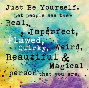 just-be-yourself-life-quotes-sayings-pictures.jpg