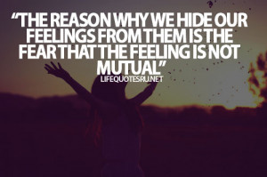 couple, girl, quotes, teenage life quotes