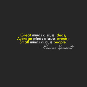 smart-quotes-sayings-great-minds-ideas-wise.png